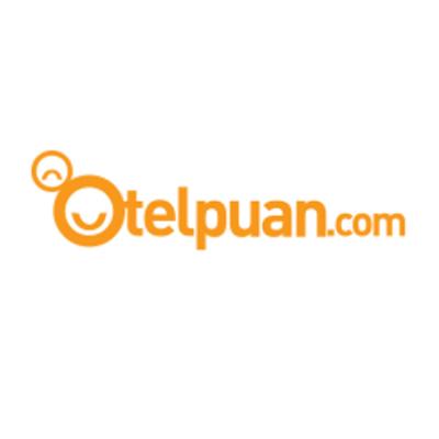 otelpuan_logo