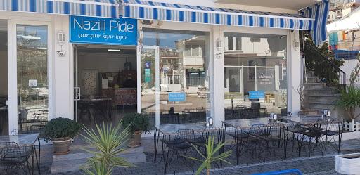 Nazilli Pide | Fethiye